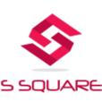 SSquare